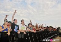Hard Summer 2012 (Day One) #117