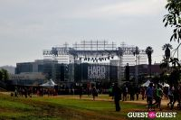 Hard Summer 2012 (Day One) #136