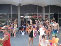 BYT Rave Camp II Pool Party #10
