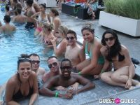 BYT Rave Camp II Pool Party #70