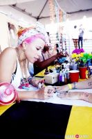 WASTELAND + MINK PINK'S WASTED DAZE, Sponsored by LA CANVAS #22
