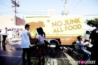 WASTELAND + MINK PINK'S WASTED DAZE, Sponsored by LA CANVAS #39