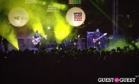 Who Shot Rock & Roll at the Annenberg/KCRW #2