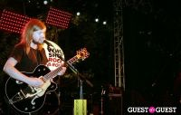 Who Shot Rock & Roll at the Annenberg/KCRW #10