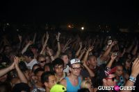 Hard Summer 2012 (Day Two) #69