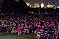 Philharmonic in the Park #14