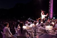 Philharmonic in the Park #15