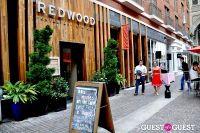 Bethesda Row 80s Nights: The Breakfast Club #14