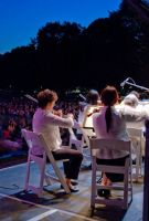 Philharmonic in the Park #31
