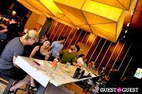 Bethesda Row 80s Nights: The Breakfast Club #32
