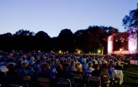 Philharmonic in the Park #32
