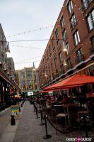 Bethesda Row 80s Nights: The Breakfast Club #44