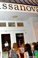 Bethesda Row 80s Nights: The Breakfast Club #49