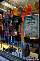 Bethesda Row 80s Nights: The Breakfast Club #50