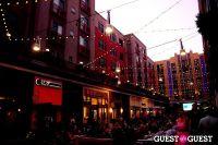Bethesda Row 80s Nights: The Breakfast Club #55