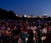 Philharmonic in the Park #35