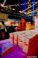 Bethesda Row 80s Nights: The Breakfast Club #86
