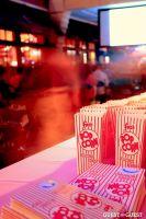 Bethesda Row 80s Nights: The Breakfast Club #88