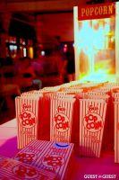 Bethesda Row 80s Nights: The Breakfast Club #89