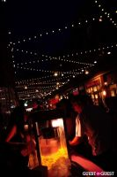 Bethesda Row 80s Nights: The Breakfast Club #91