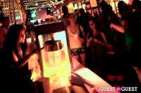 Bethesda Row 80s Nights: The Breakfast Club #92