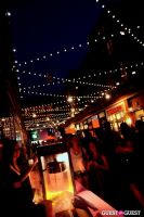 Bethesda Row 80s Nights: The Breakfast Club #93