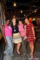 Bethesda Row 80s Nights: The Breakfast Club #102