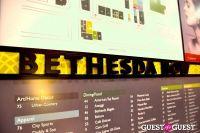 Bethesda Row 80s Nights: The Breakfast Club #104