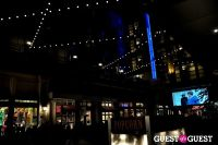 Bethesda Row 80s Nights: The Breakfast Club #109