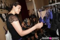 Chantelle Lingerie Press Preview #27