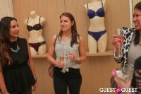 Chantelle Lingerie Press Preview #44