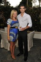 The Supper Club LA host an Ambassador Dinner Party at The Peninsula, Beverly Hills #30