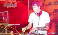 CLOVE CIRCUS @ AGENCY: DJ BIZZY #2