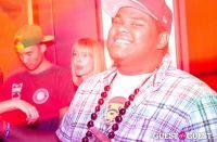 CLOVE CIRCUS @ AGENCY: DJ BIZZY #6