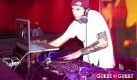 CLOVE CIRCUS @ AGENCY: DJ BIZZY #15