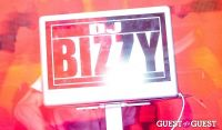 CLOVE CIRCUS @ AGENCY: DJ BIZZY #16