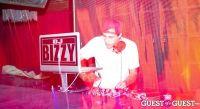 CLOVE CIRCUS @ AGENCY: DJ BIZZY #17
