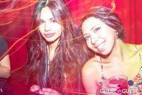 CLOVE CIRCUS @ AGENCY: DJ BIZZY #24