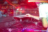 CLOVE CIRCUS @ AGENCY: DJ BIZZY #25