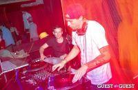 CLOVE CIRCUS @ AGENCY: DJ BIZZY #30