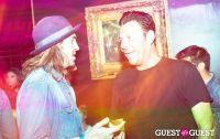 CLOVE CIRCUS @ AGENCY: DJ BIZZY #69