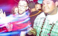 CLOVE CIRCUS @ AGENCY: DJ BIZZY #84