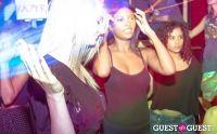 CLOVE CIRCUS @ AGENCY: DJ BIZZY #86