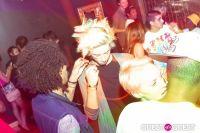 CLOVE CIRCUS @ AGENCY: DJ BIZZY #97