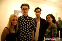 Nasty Gal + IHEARTCOMIX presents IO Echo #47