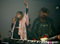 Nasty Gal + IHEARTCOMIX presents IO Echo #119