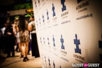 Autism Speaks to Young Professionals' Fourth Annual Summer Event #27