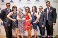 Autism Speaks to Young Professionals' Fourth Annual Summer Event #42