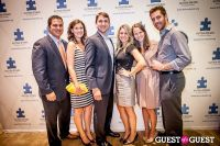 Autism Speaks to Young Professionals' Fourth Annual Summer Event #43
