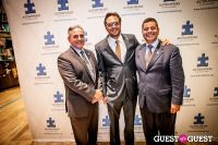 Autism Speaks to Young Professionals' Fourth Annual Summer Event #45